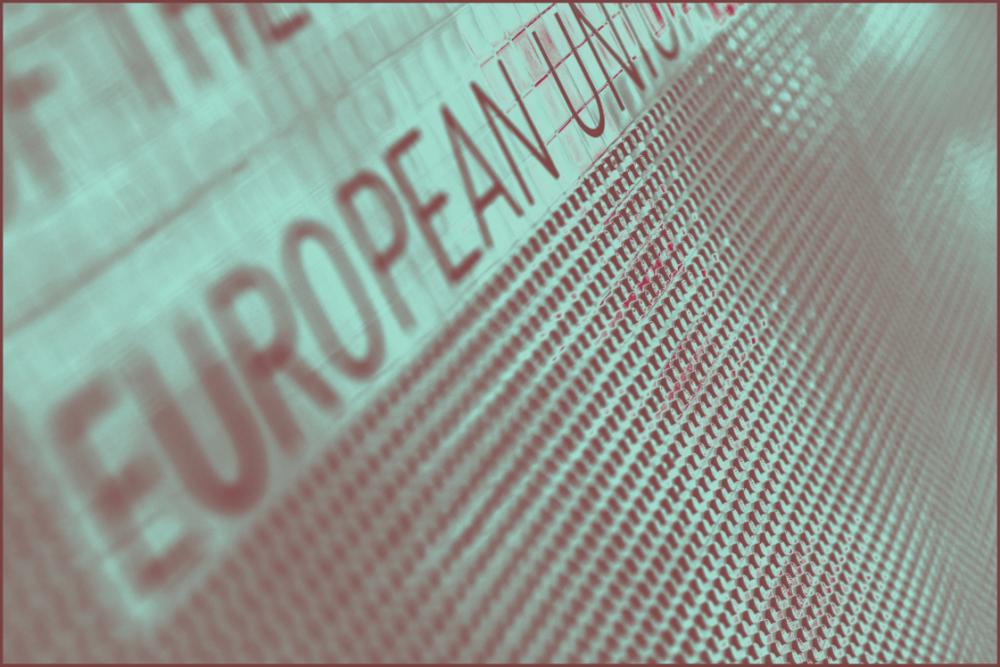 Le riforme dell'Unione? La croce e delizia di Europeisti ed Euroscettici, i due gruppi che sembrano essersi dileguati durante questo inizio di campagna elettorale italiana. Foto: European Parliament Licenza:  CC 2.0