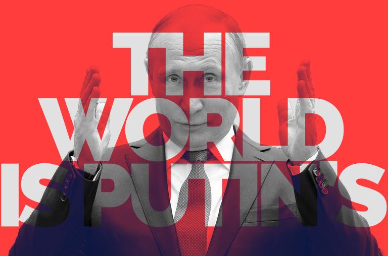 theworldisputin.jpg