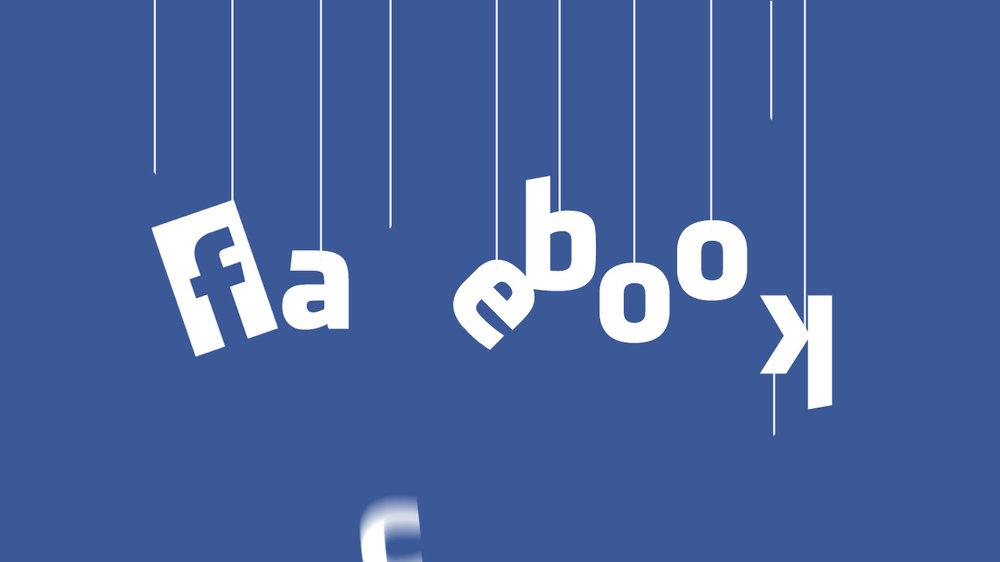 Facebook, by il Caffè e l'Opinione, autore: Simone Bonzano, licenza CC 4.0