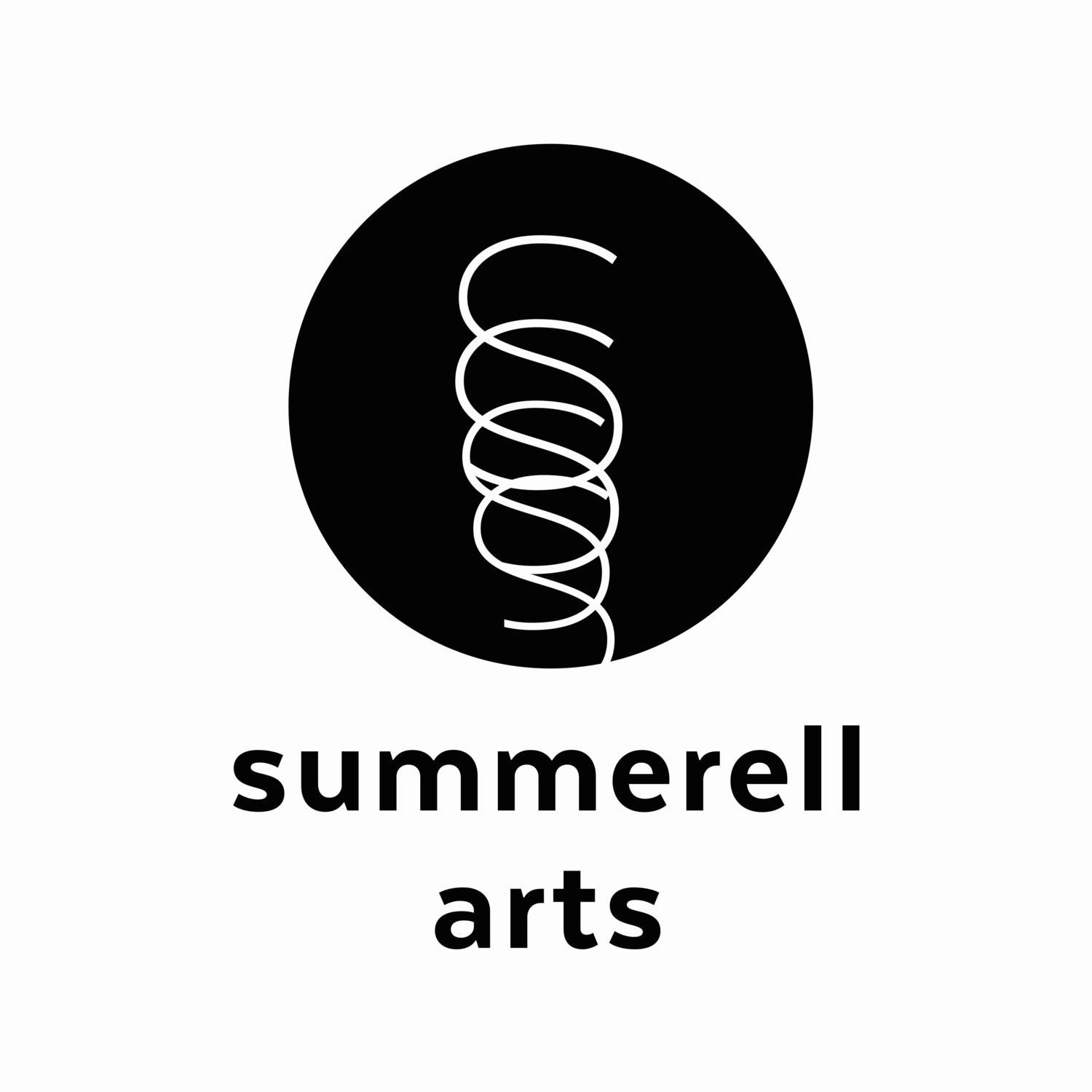Summerell Arts