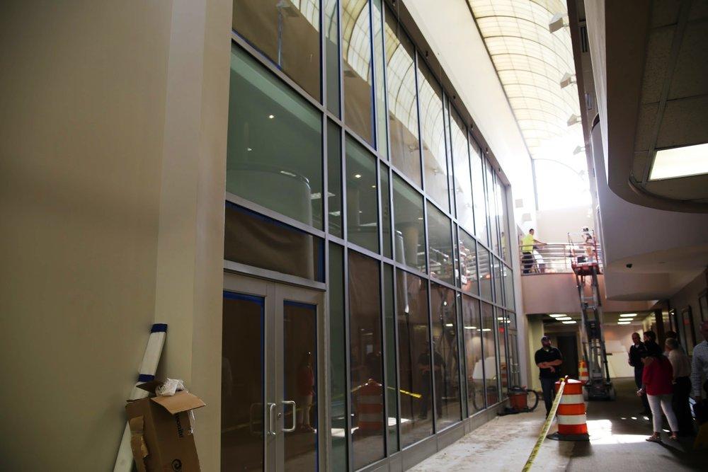 Wall - Main Hallway.jpg