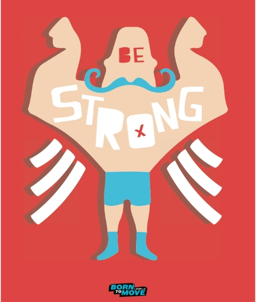 BTM Be Strong.jpg