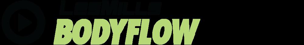 Les Mills Bodyflow Virtual Color.png