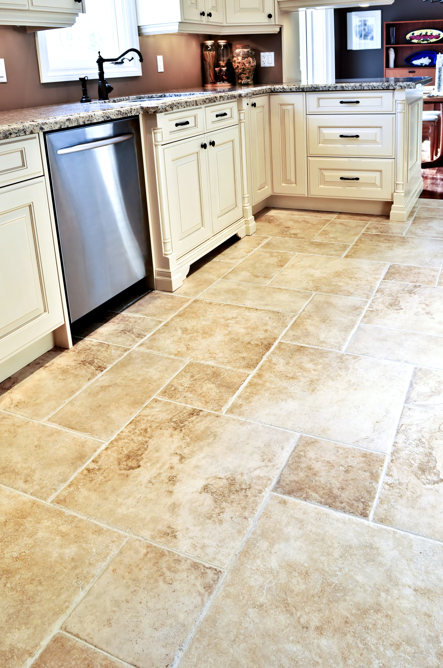 Ceramic tile cleaning eastern carpet cleaning ceramic tile mastheadg dailygadgetfo Image collections
