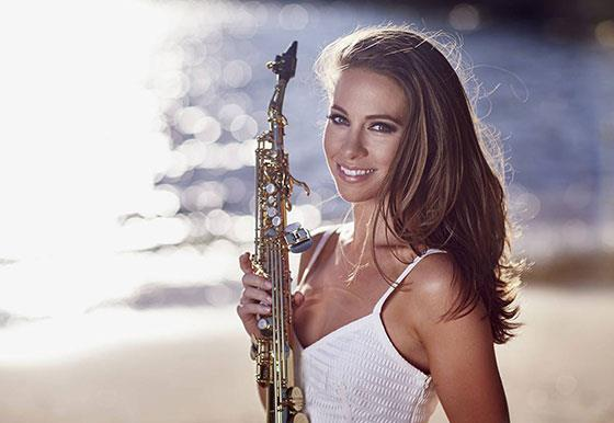 Amy-Dickson-classical-saxophone-interview--Saxophone-Life.jpg