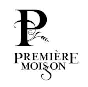 Première_Moisson.png
