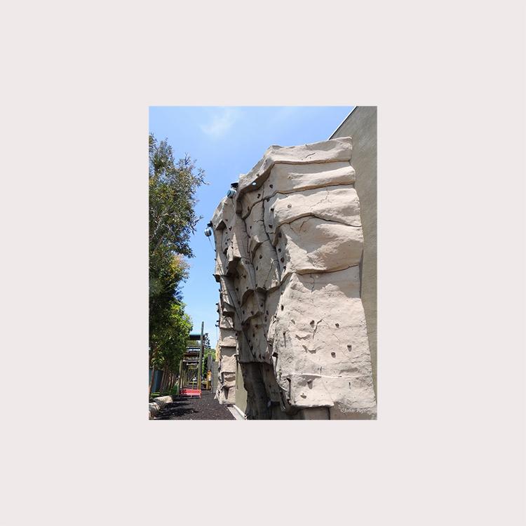 ClimbingWallSquare.jpg