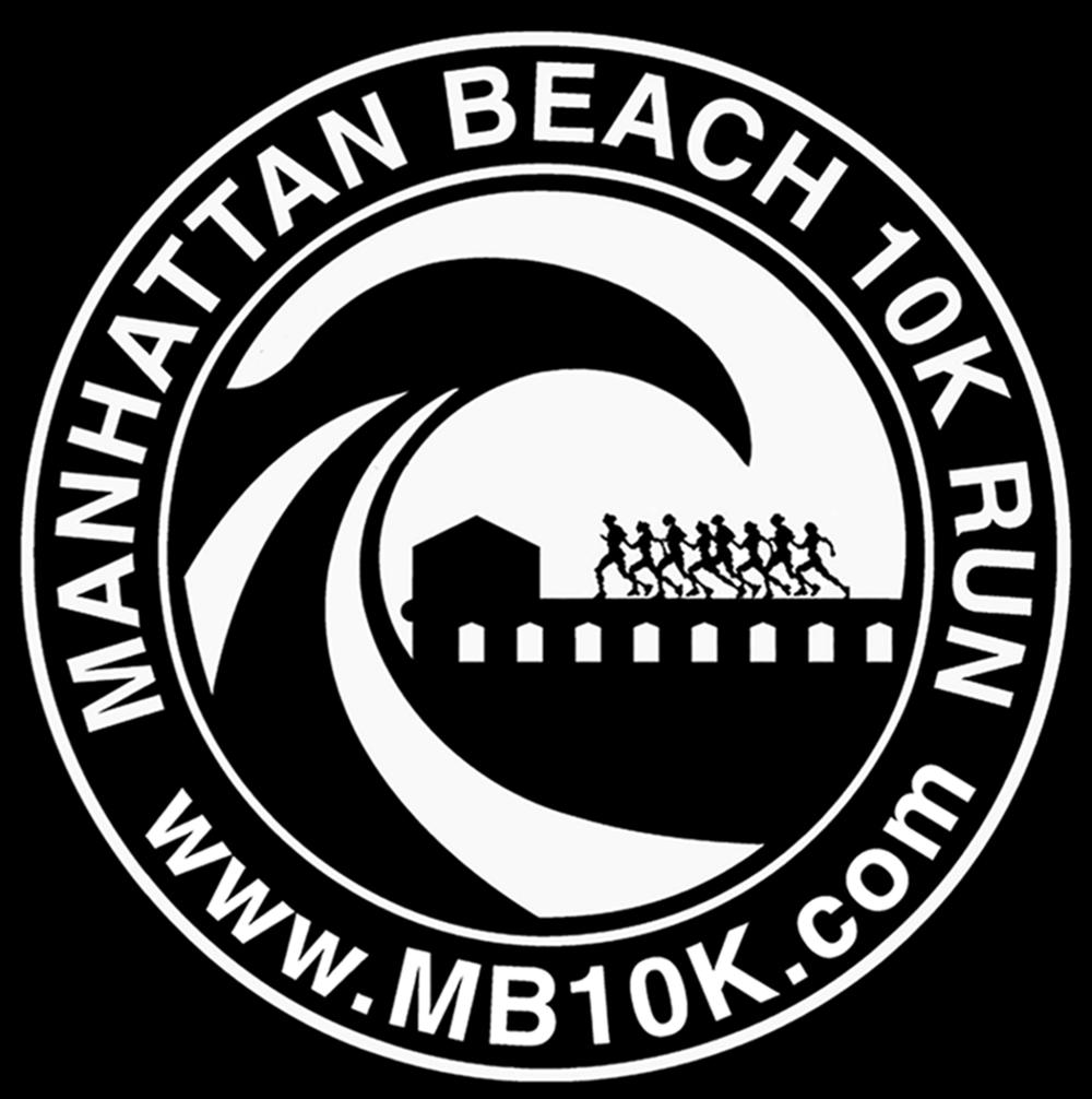 manhattan beach 10k run get on the registration list