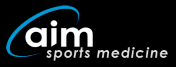 Aim Sports Medicine black background.png