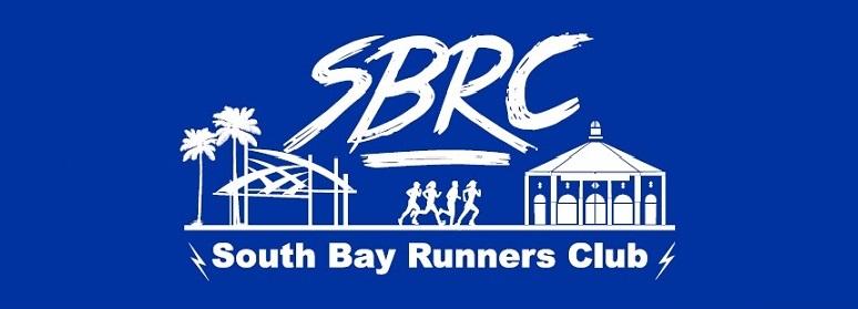 SBRC Logo 2017.jpg