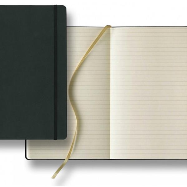 Castelli Hard Cover Journal