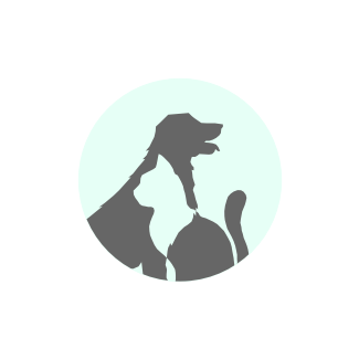 Indy Home Veterinary Services