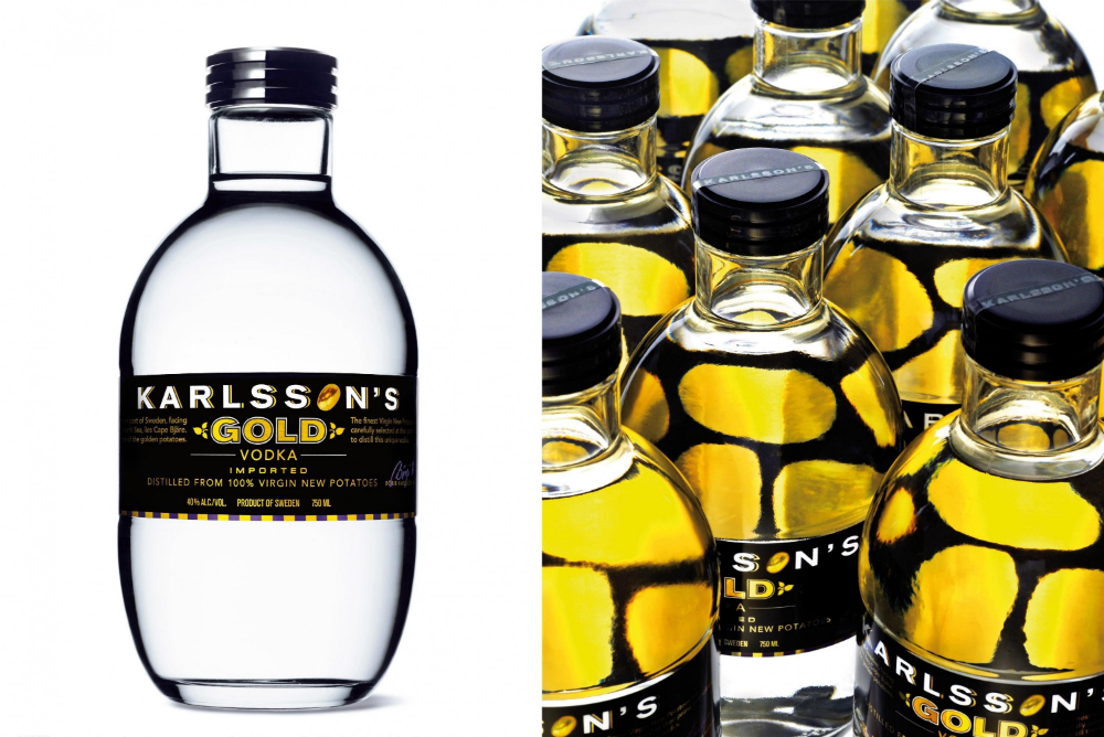 Karlssons-Gold-Vodka.jpg