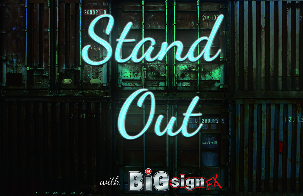 Stand out with big.jpg