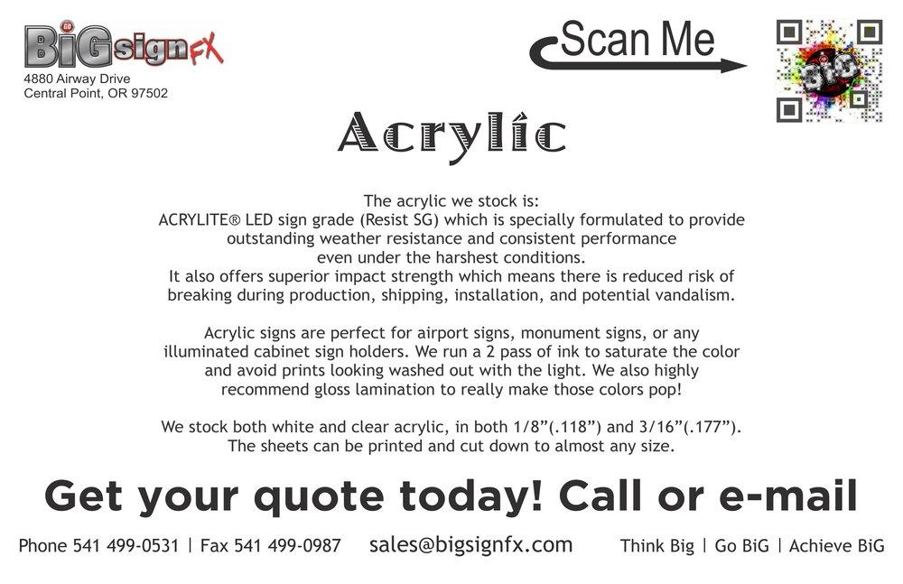 Acylic Info.jpg