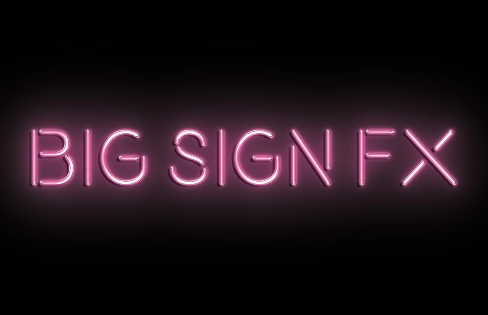BiG glossy neon sign.jpg