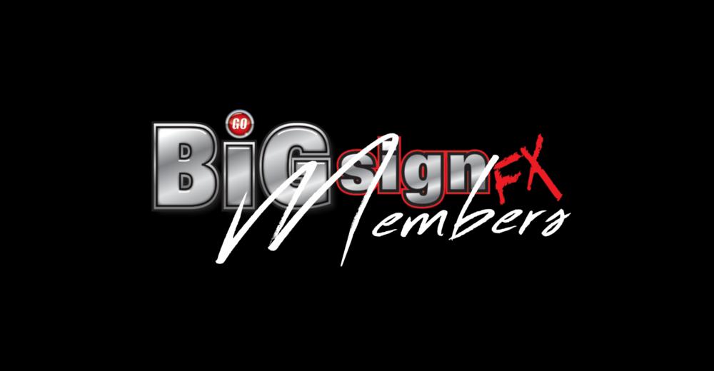 BiG M header.png