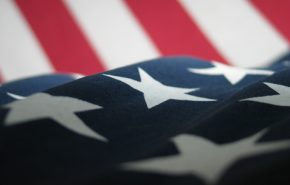 american-flag-290x185.jpg