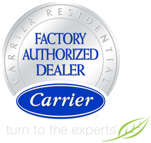 carrier-factory-authorized-dealer.jpg