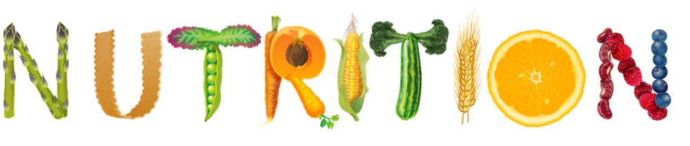 Evaluacion    Dietas Persolanizadas