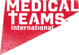 logo-medical-teams.png