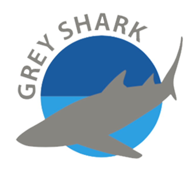 Coating Grey Shark.jpg