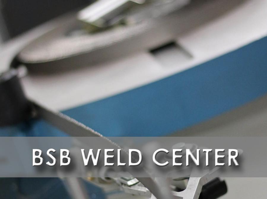Service BSB Weld Main.jpg
