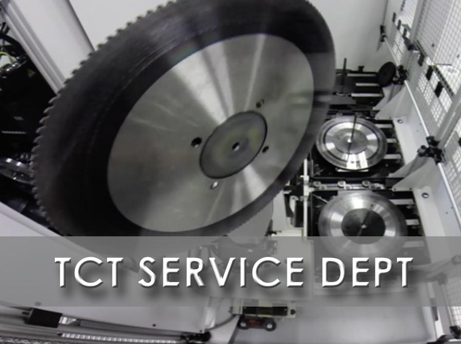 Service TCT Main.jpg