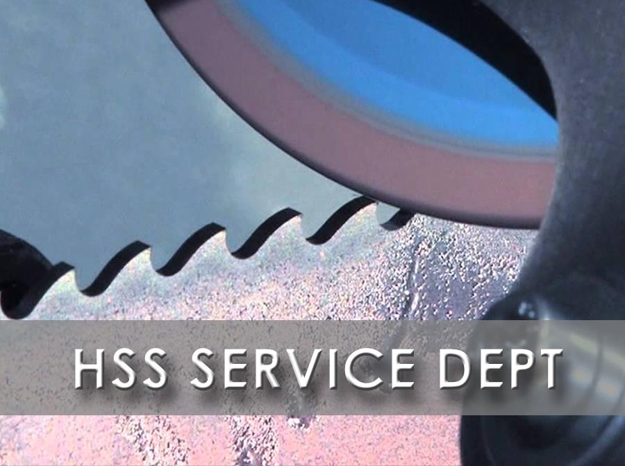 Service HSS Main.jpg
