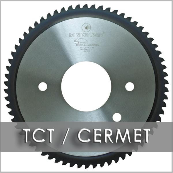 Product Thumbnails- TCT CERMET.jpg