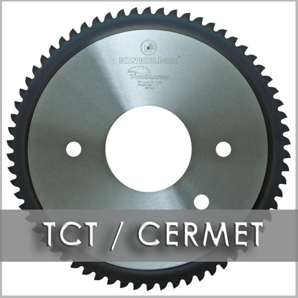 Product Thumbnails-GREY TCT.jpg