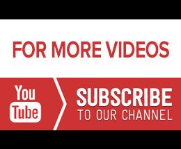 YoutubeButton_.jpg