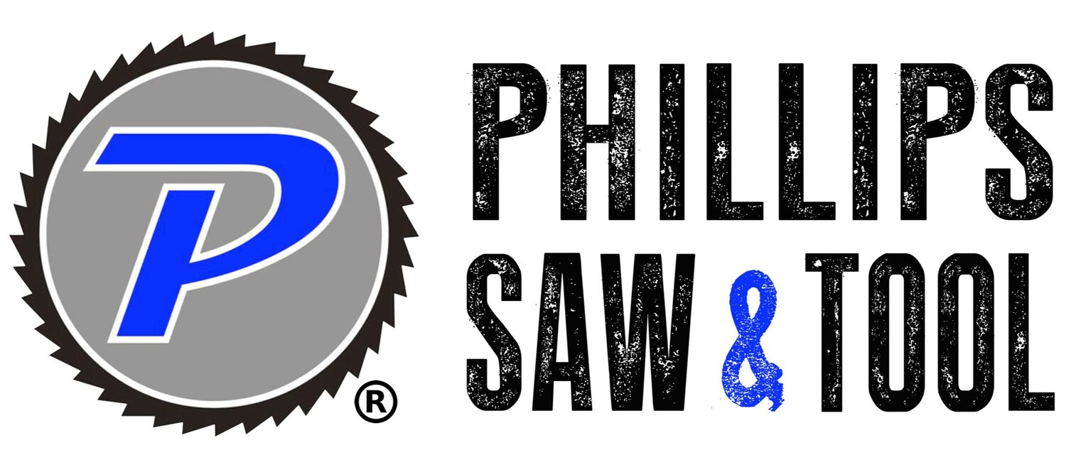 Phillips Saw & Tool