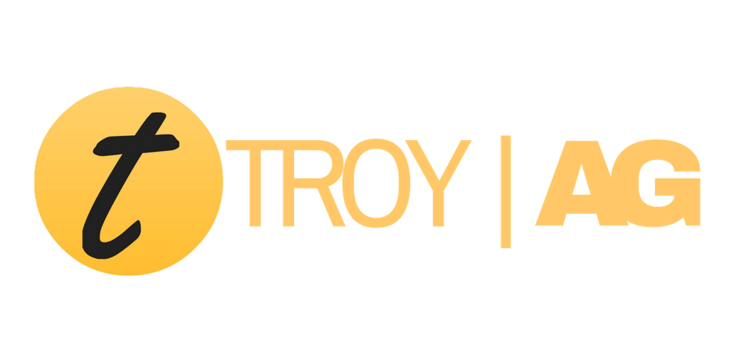 Troy Assembly of God