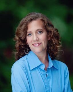 Jen Cohen