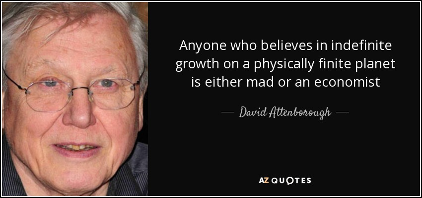quote-anyone-who-believes-in-indefinite-growth-on-a-physically-finite-planet-is-either-mad-david-attenborough-82-24-95.jpg