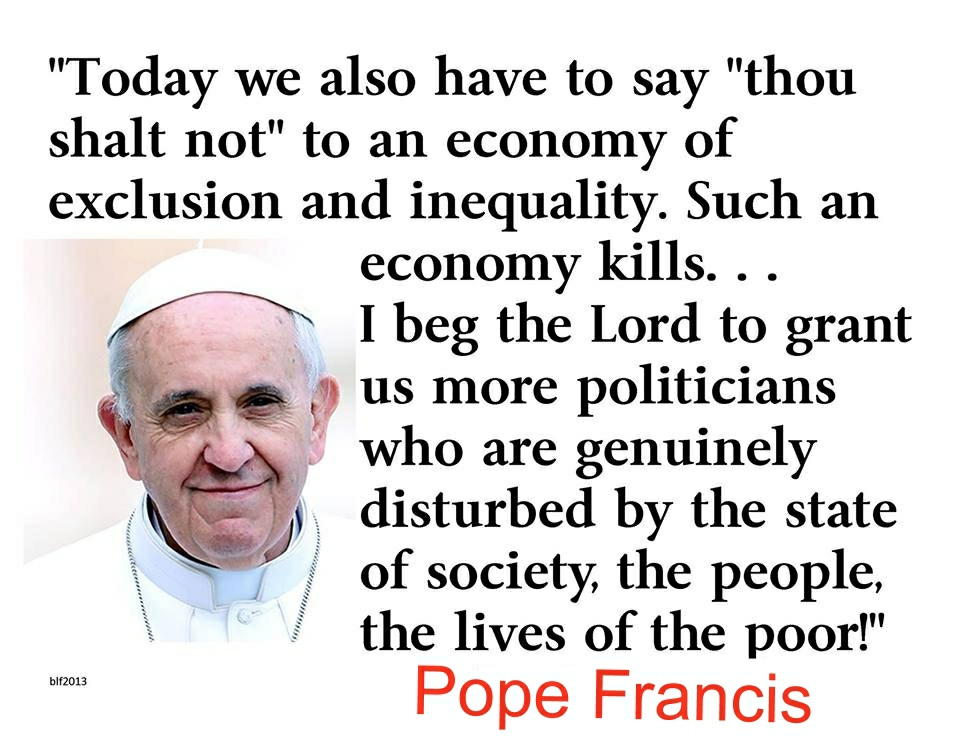 pope quote.jpg