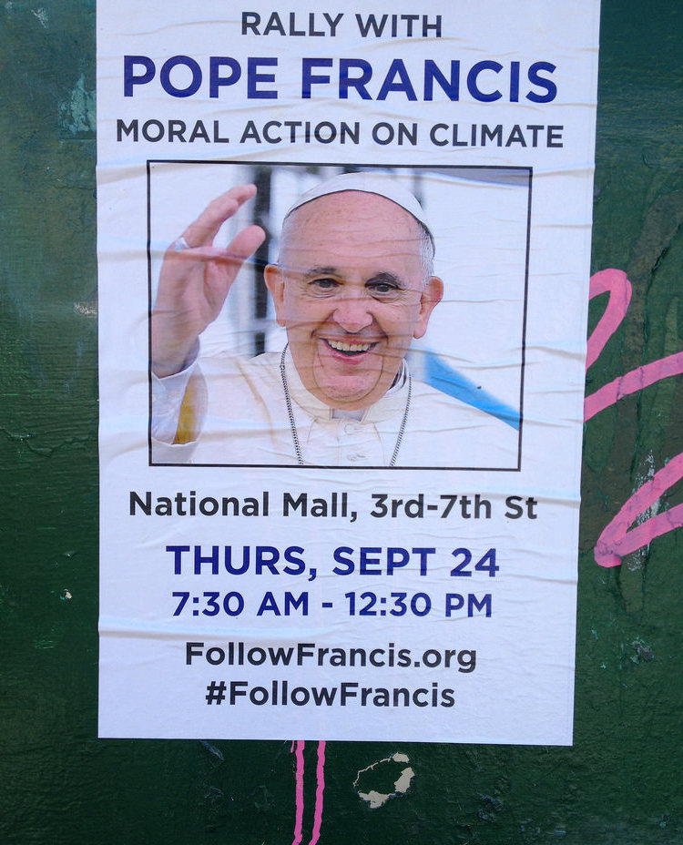 rally pope climate poster.jpg