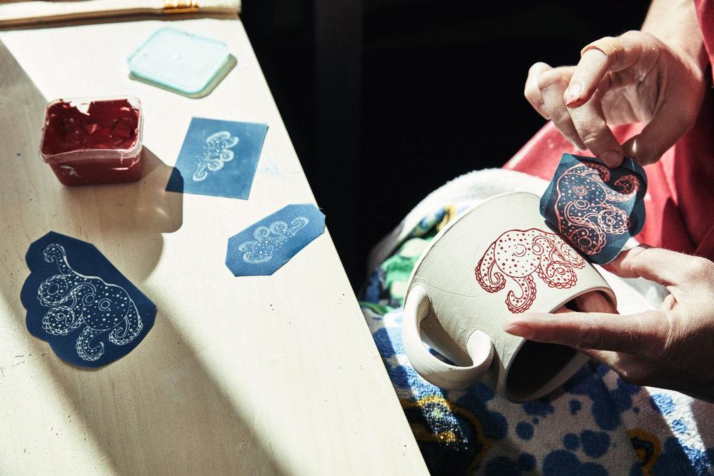 C-M-Ceramics_9721-web.jpg