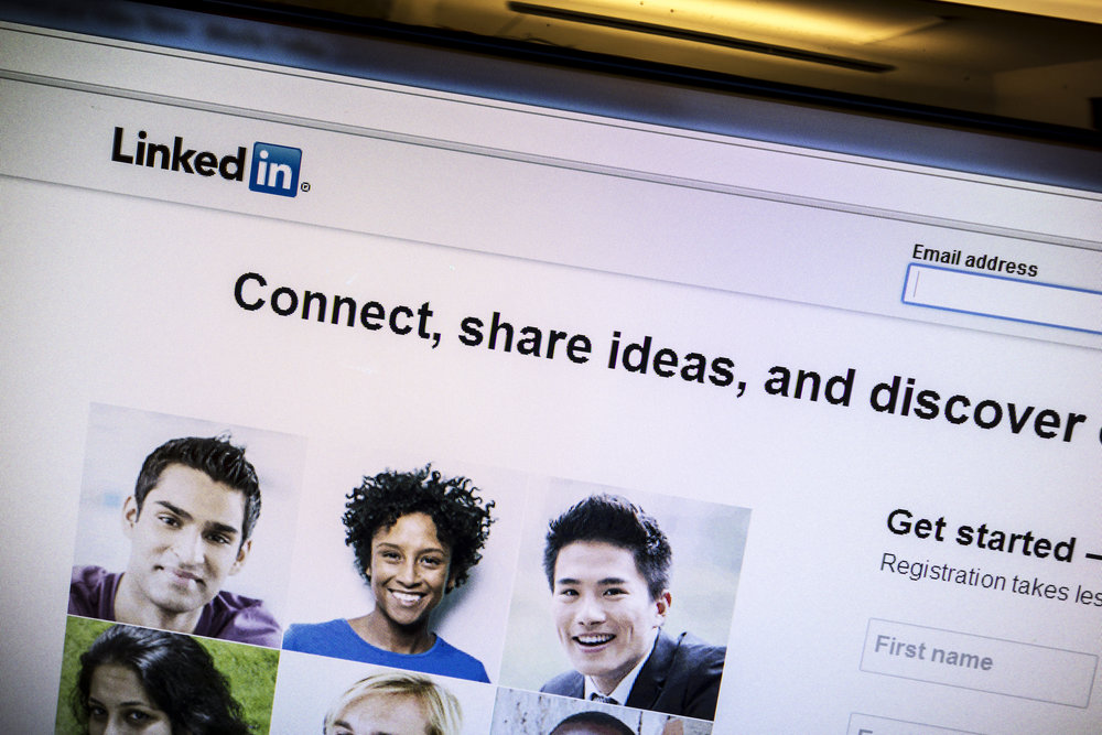 4 Steps to Creating a Killer LinkedIn Profile - Career Makeover Academy