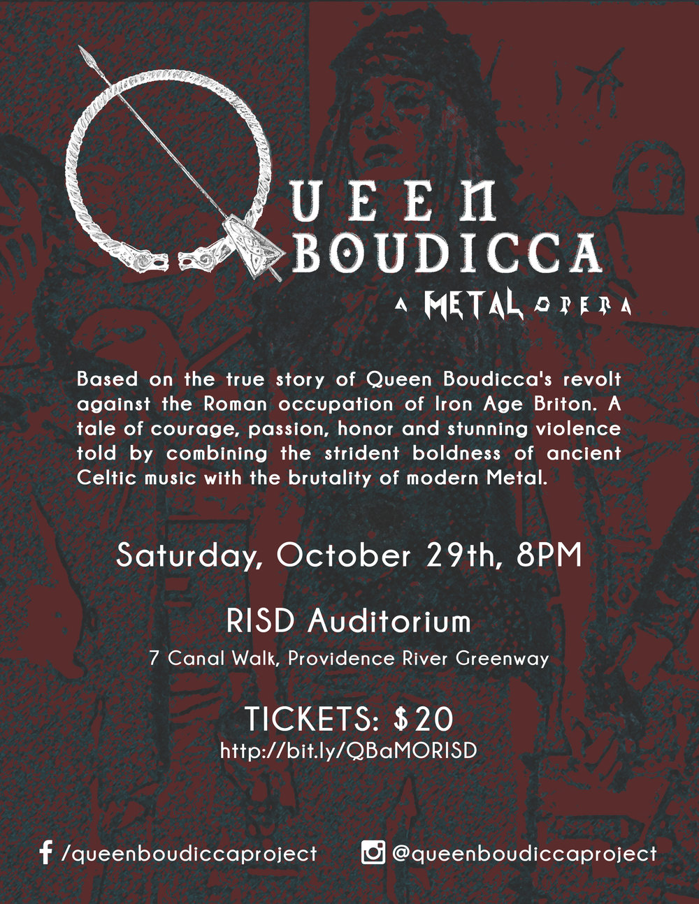 Queen Boudicca Flyer.jpg