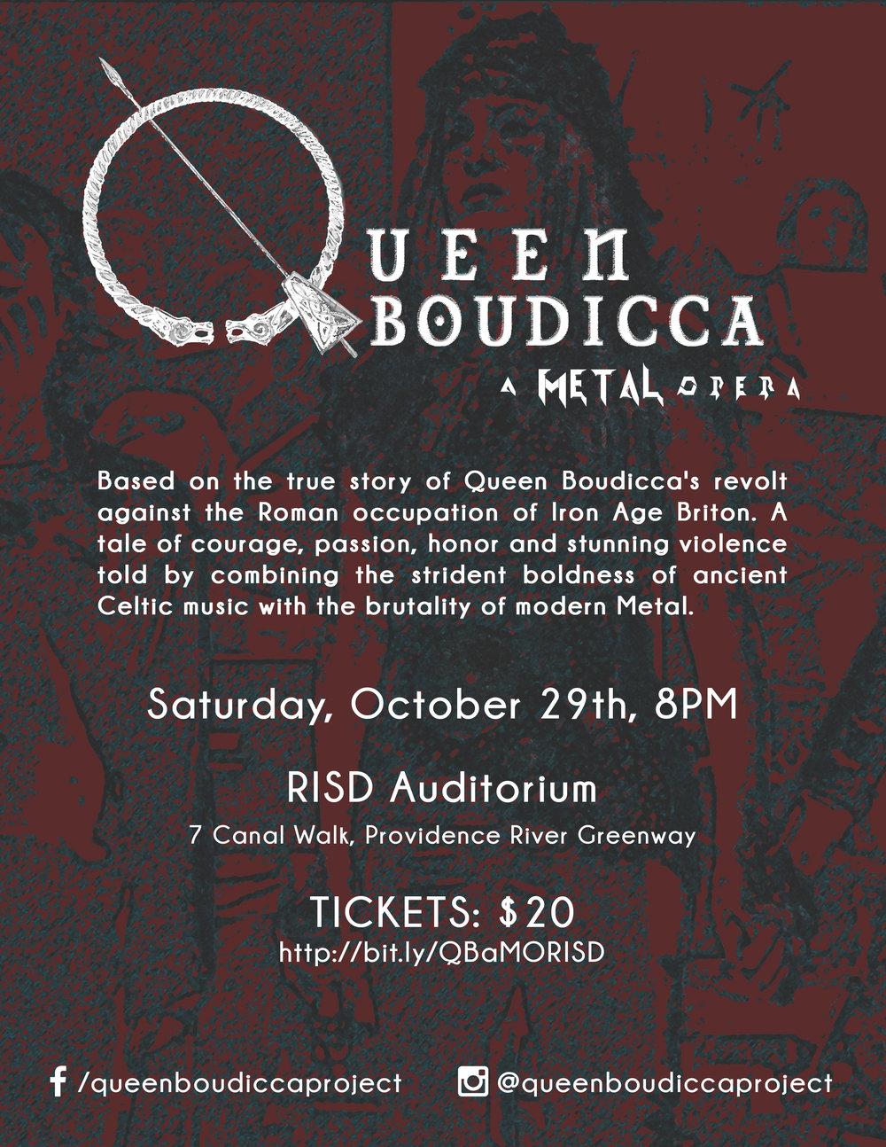 Queen Boudicca Flyer.jpg