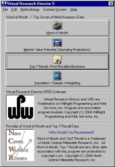 VRD_01_open.jpg