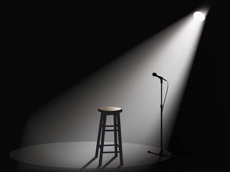 microphone-on-stage-empty-stage-microphone-stand-up-19ca4cac3d6c3084.jpg