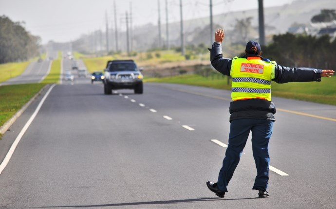 Various-roadblocks-led-by-female-traffic-officers-are-planned-during-Women's-Month.jpg