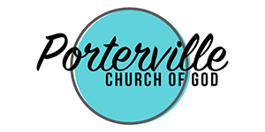 GrowMoore_Media-logos_PCOG.png