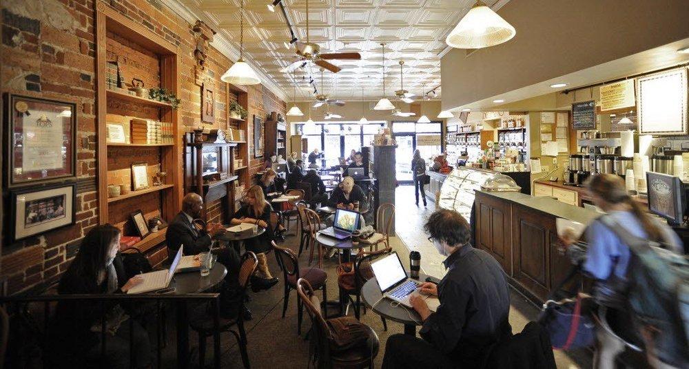 coffee-bar-021412jpg-6af6170033a23cea.jpg