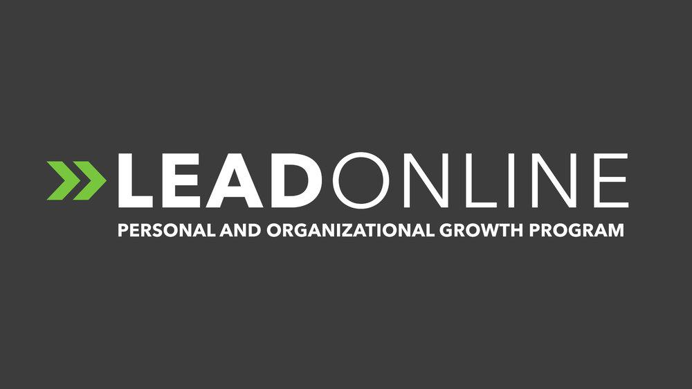 LeadOnline_4.jpg