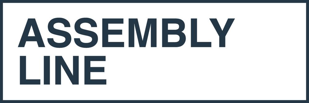 Assemblyline.jpg