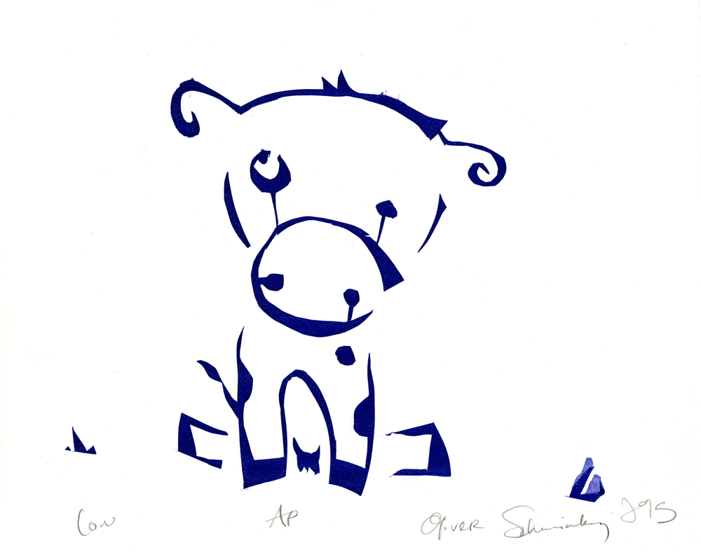 Schminkey_Cow.jpg